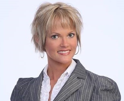 Dr. Danielle Wright-Babb