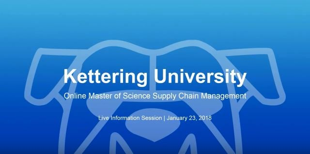 MSCM webinar image