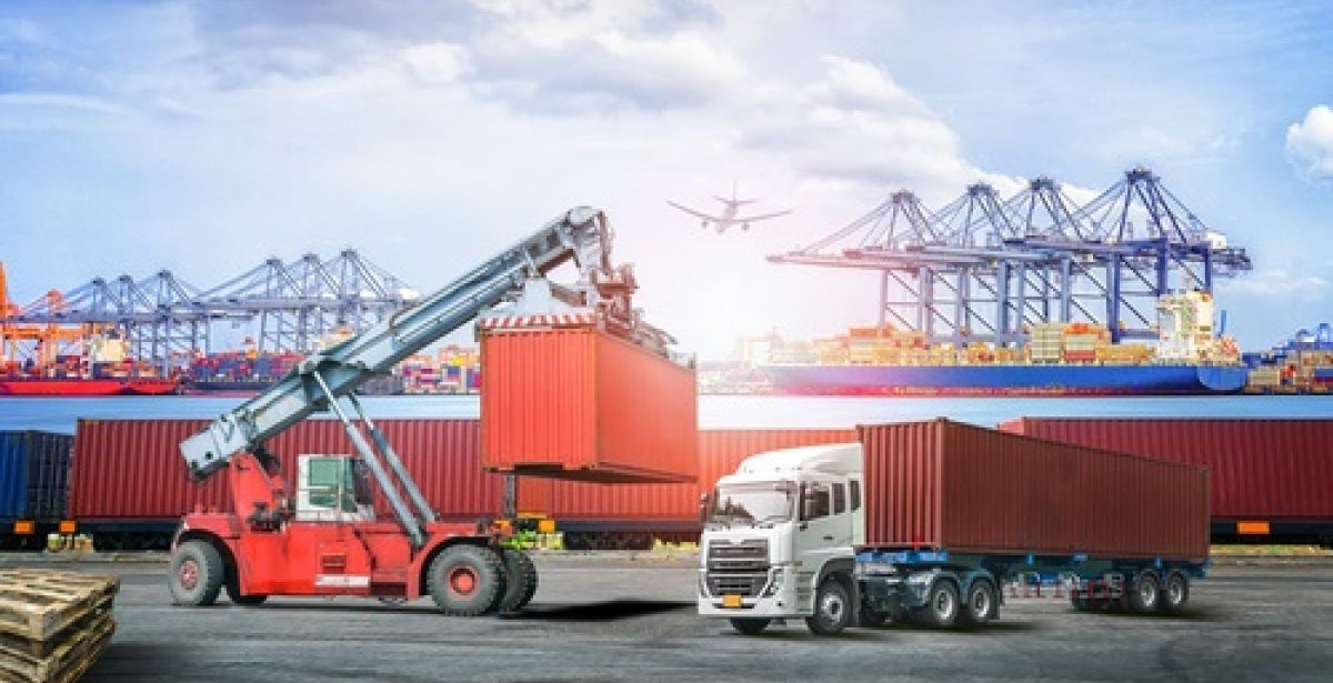 The Connection Between Supply Chains and Profitability